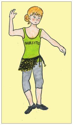 bursitis.jpg