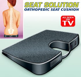 sciatica cushion