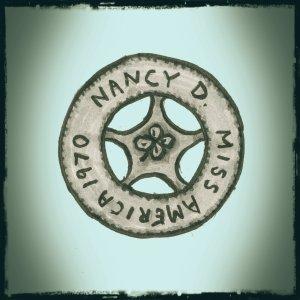 medallion1970.jpg