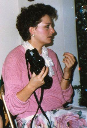 me 1985.jpg