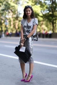 style envy 2