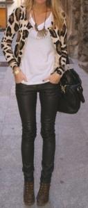 style envy1
