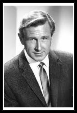 lloyd bridges photo.jpg