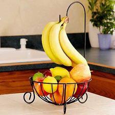 bananahook