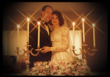 weddingframe