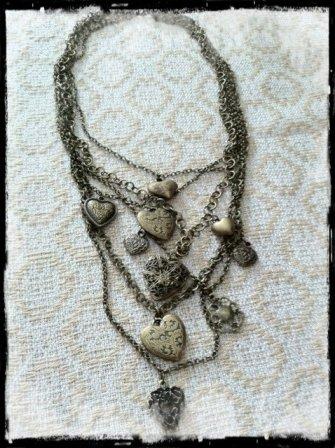 necklaceforme.jpg