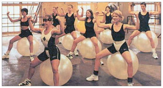 exerciseballslarge2