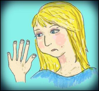 fingernailsetc.jpg