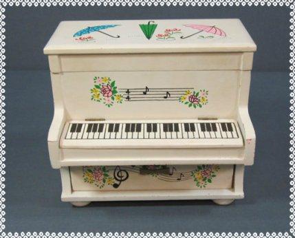 pianojewelrybox