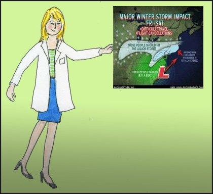 weathergirl3