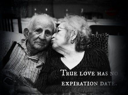 old couple2