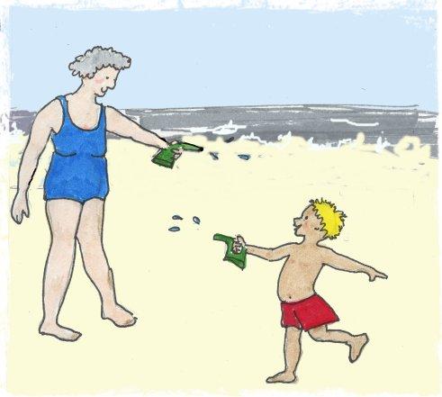 beachsquirt