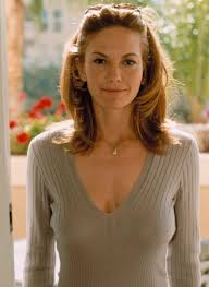 diane lane now