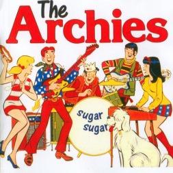 archies sugar