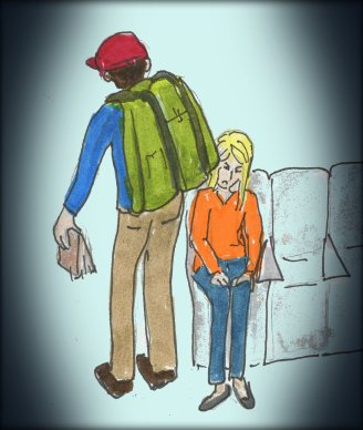 backpackattack