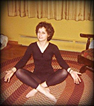 ballet 1976