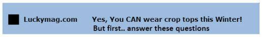 croptops email 2