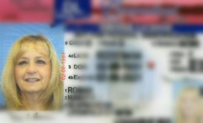 license2015