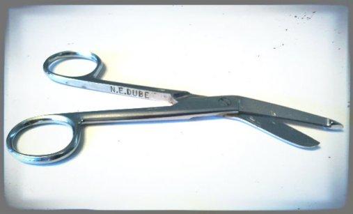 scissorsrev