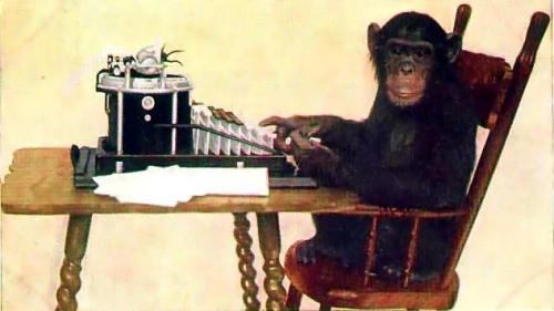 monkeytheorem