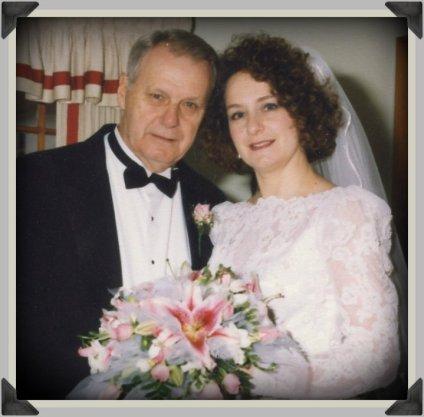 dad&me11-30-91