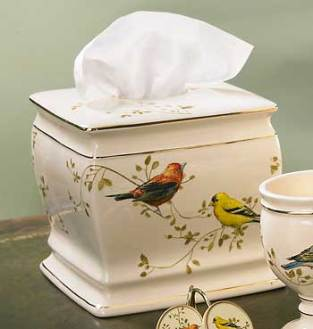 birds-ceramic-tissue-box-cover-4060254909