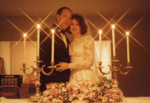 wedding-pic