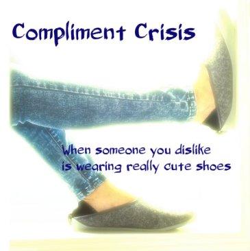 complimentcrisis