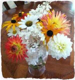 bouquet1r