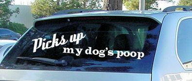 dogpoop