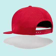red cap1