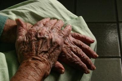 Old_hands