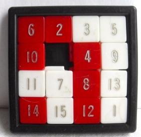numbergame2.jpg