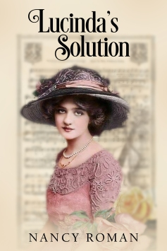 Lucinda's-Solution (3)