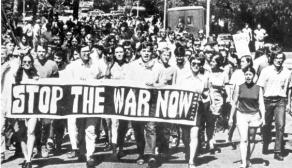 FSU_protest_Tallahassee_rc01458